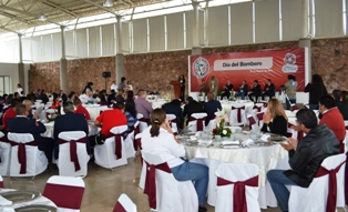 ACUERDAN ZACATECAS Y AGUASCALIENTES FAVORECER EL DESARROLLO AGROPECUARIO