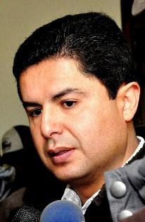 PRESENTARÁ MAR UN ANÁLISIS SOBRE EFECTOS DE LA SEQUÍA EN EL CAMPO ZACATECANO