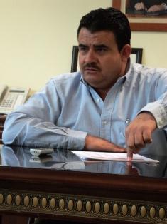 """INVERTIRÁN 10 MDP EN PROGRAMA DE """"PISOS FIRMES SUMAR"""""""