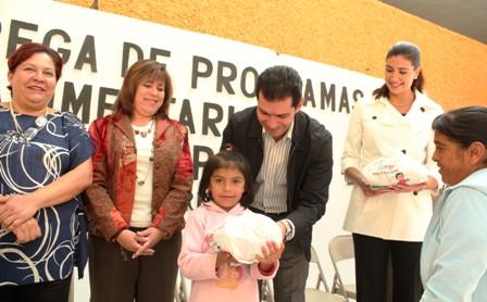 HABRÁ MAYORES EXIGENCIAS PARA TRAMITAR LICENCIA DE CONDUCIR