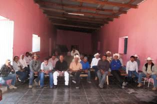 OFERTAN 208 VACANTES EN FERIA DEL EMPLEO PARA PROFESIONISTAS