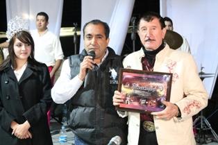 CAPACITA SECTURZ A CERCA DE 800 PRESTADORES DE SERVICIOS EN 2012