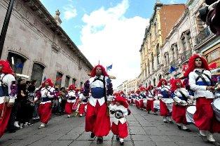 PONEN EN MARCHA PLAN DE CONTINGENCIA EN MORISMAS DE BRACHO