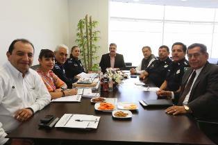 INVITAN A JÓVENES A INGRESAR A LA DIVISIÓN DE GENDARMERÍA DE LA POLICÍA FEDERAL