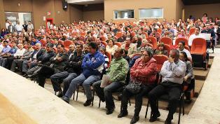 RECONOCEN A PERSONAL DEL COBAEZ POR LABOR EDUCATIVA