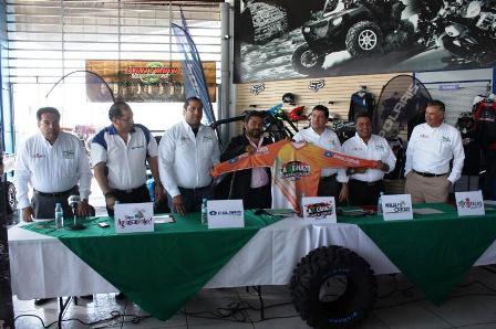 PROMUEVEN CAXCANAZO 2015 EN AGUASCALIENTES