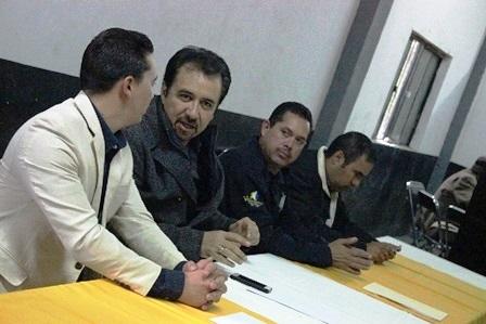 HA REUNIDO CORAZÓN DE PLATA A MÁS DE 1 MIL 500 FAMILIAS MIGRANTES DESDE 2012