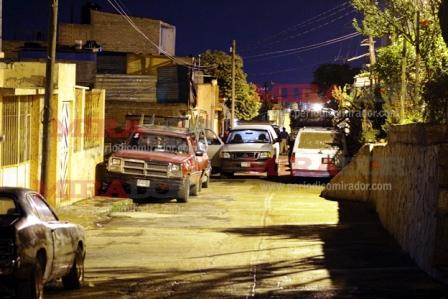 RESCATAN EN LA CAPITAL A DOS MUJERES QUE HABÍAN SIDO PRIVADAS DE SU LIBERTAD