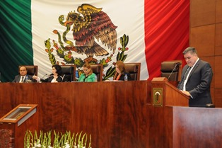 ANUNCIA GODEZAC NUEVO CENTRO COMERCIAL EN FRESNILLO CON INVERSIÓN DE 800 MDP