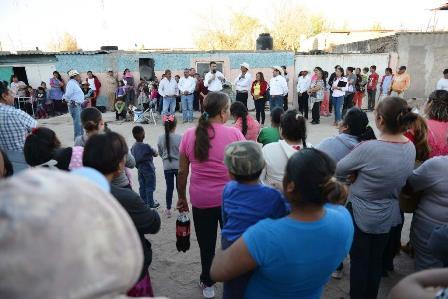 BUSCAN EMPRESAS ZACATECANAS CLIENTES EN EXPOSICIÓN INTERNACIONAL