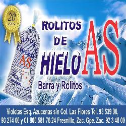 rolitos3