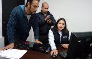 DISPONE JIAPAZ DE APLICACIÓN WEB PARA COORDINAR BACHEO CON MUNICIPIOS