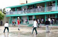 PAGAN AGUINALDO Y PRESTACIONES EN EL COBAEZ