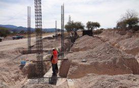 CONSTRUYE GOBIERNO ESTATAL UNIDADES BÁSICAS DE REHABILITACIÓN EN JALPA Y TABASCO