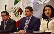 ANUNCIA GOBIERNO DE TELLO DECRETO DE ESTÍMULOS FISCALES Y FACILIDADES ADMINISTRATIVAS 2019