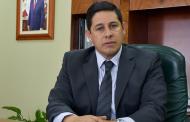 ORDENA GOBERNADOR TELLO AMPLIAR A FEBRERO EL MAYOR BENEFICIO QUE OTORGA EL DECRETO DE ESTÍMULOS FISCALES