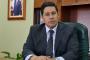 PIDE GOBERNADOR REDOBLAR ESFUERZOS PARA GARANTIZAR A LAS Y LOS ZACATECANOS EL ACCESO A LA JUSTICIA