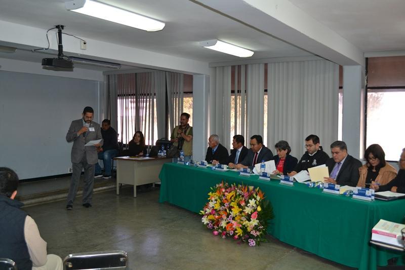 EN ZACATECAS, AVANZA PROFESIONALIZACIÓN DE ELEMENTOS POLICIALES
