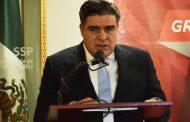 AUMENTAN RESULTADOS EN SEGURIDAD GRACIAS A COORDINACIÓN DE CORPORACIONES POLICIALES: CAMBEROS HERNÁNDEZ