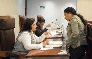 AVALAN EXHORTO PARA REFORZAR LA CERTEZA JURÍDICA DE LEYES FEDERALES EN BENEFICIO DE LOS TRABAJADORES.