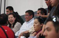 FINALIZA EL CAMPEONATO NACIONAL DE BASQUETBOL FRESNILLO 2019