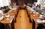 Investiga Consejo Ambiental daños a la salud por minera en Vetagrande