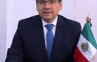 GARANTIZA GOBIERNO DE ZACATECAS APEGO AL RESOLUTIVO DE LA SCJN PARA EL COBRO DE LOS IMPUESTOS ECOLÓGICOS
