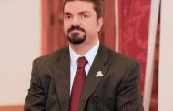 CONTINUARÁ GOBIERNO ESTATAL CON PROGRAMA DE RETIRO VOLUNTARIO EN 2019: SECRETARIO JORGE ESCOBEDO