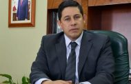 BENEFICIA A 18 MUNICIPIOS ADOPCIÓN DEL PROYECTO DE MODERNIZACIÓN CATASTRAL DEL GOBERNADOR TELLO