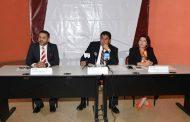 NO HAY APOYO PARA FRESNILLO DEL INSTITUTO ZACATECANO DE CULTURA: SAÚL MONREA