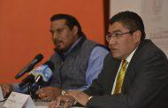 FRESNILLO SERÁ UNO DE LOS PRINCIPALES MUNICIPIOS BENEFICIADOS CON LA GUARDIA NACIONAL