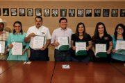 ACUERDAN GOBIERNO DE ZACATECAS Y 15 MUNICIPIOS ENTREGA DE APOYOS AL CAMPO