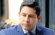 POR CONCLUIR, MÁXIMO PERIODO DE BENEFICIOS DEL DECRETO GUBERNATIVO DE ESTÍMULOS FISCALES