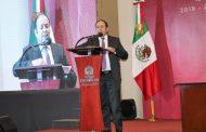 CONTRIBUYE ESTADO DE ZACATECAS CON PROGRAMA PROSPECTIVO 2033 AL PLAN NACIONAL DE DESARROLLO