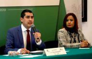 PRESENTA GOBIERNO ESTATAL PROYECTO DE COMBATE AL REZAGO EDUCATIVO EN ZACATECAS
