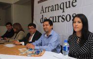 INICIAN ACTIVIDADES EN EL CDC DE LA EMILIANO ZAPATA