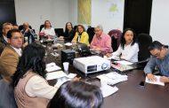 TRANSPARENTAN DEPENDENCIAS ESTATALES MANEJO DE PROGRAMAS SOCIALES