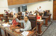 ZACATECAS, ENTRE LAS PRIMERAS ENTIDADES EN AVALAR REFORMA EDUCATIVA