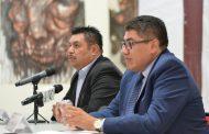 AUSENCIA DE RECURSOS DEL FONDO MINERO, AFECTARÁN EL CRECIMIENTO DE FRESNILLO: SAÚL MONREAL ÁVILA