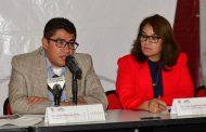 RECONOCE ALCALDE, EL TRABAJO DE DESARROLLO SOCIAL