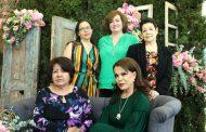 OFRECEN DESAYUNO Y MÚSICA EN VIVO A MAMÁS DEL TRIBUNAL SUPERIOR DE JUSTICIA DEL ESTADO