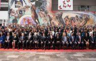 HOMOLOGAN CRITERIOS EN LA APLICACIÓN DE LA LEY NACIONAL DE EJECUCIÓN PENAL