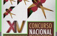 PODRÁN JÓVENES ZACATECANOS PARTICIPAR EN EL CONCURSO NACIONAL TRANSPARENCIA EN CORTO