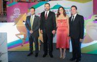 CON ARTISTAS INTERNACIONALES, LA FERIA NACIONAL DE ZACATECAS 2019 SE PERFILA COMO UNA CELEBRACIÓN HISTÓRICA Y FAMILIAR