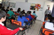REALIZA SECRETARÍA DE EDUCACIÓN OLIMPIADA DEL CONOCIMIENTO INFANTIL 2019