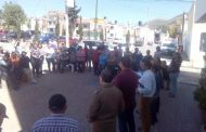 OFRECERÁ RUTA 3 SERVICIO DE TRANSPORTE EN LA COLONIA FRANCISCO DE LOS HERRERA