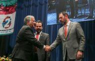 MIGUEL TORRUCO RECONOCE A ZACATECAS COMO EL MEJOR ESTADO EN LA INTEGRACIÓN DE PRODUCTOS TURÍSTICOS