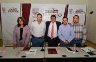 """GOBIERNO DE FRESNILLO APOYARÁ A FAMILIAS DEFRAUDADAS POR MEDIO DEL PROGRAMA, """"LLAVE EN MANO"""""""