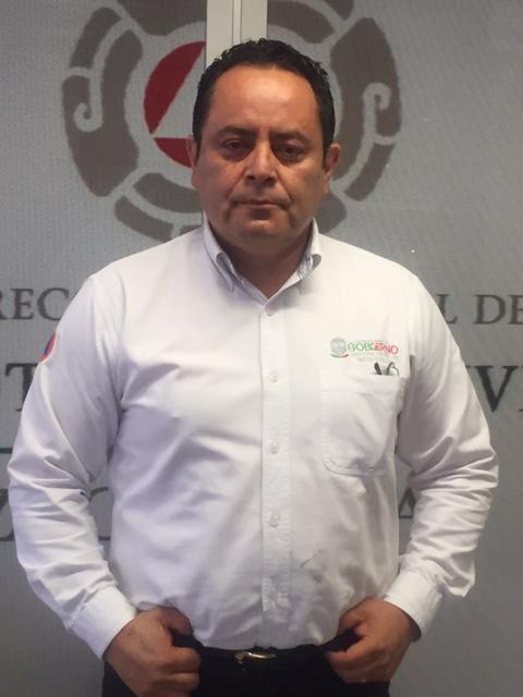 EMITE GOBIERNO ESTATAL PROGRAMA ESPECIAL DE TEMPORADA DE LLUVIAS