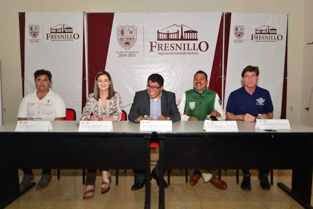 RECONOCEN TRABAJO DE OBSERVADORES Voluntarios DEL PROGRAMA PAISANO